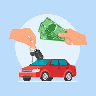 about us Cash For Junk Car