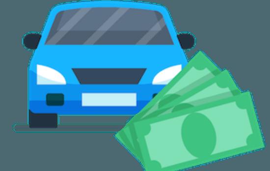 sell junk car amarillo fast Cash For Junk Car