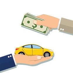 Cash for Junk Cars Cash For Junk Car