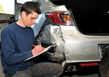 Places That Buy Damaged Cars Cash For Junk Car