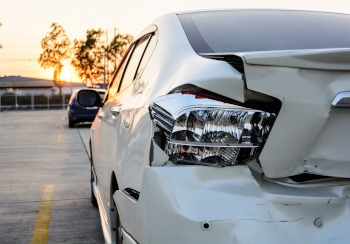 Sell Damaged Car Cash For Junk Car