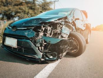 We Buy Damaged Cars Cash For Junk Car