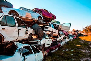 Who Will Buy My Junk Car Cash For Junk Car
