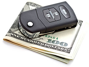 Cash For Cars Near Me Cash For Junk Car